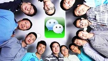 微信朋友圈只显示三天动态的人是什么心态?为什么这样做?