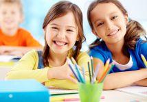 寓教于乐!几款好用的教育软件推荐合集