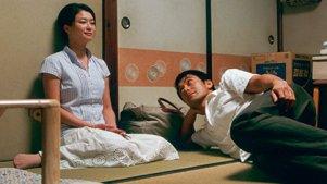 当代日本最接近大师的导演——是枝裕和