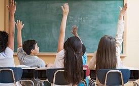 【当贝发现】推荐三款适合小学的学习软件