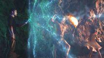 6人误闯神秘洞穴几小时,出来已过几千年,人类竟全逃离地球了