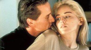 一部摧毁男人欲望的犯罪片,喜欢在床上杀人的美女杀手!