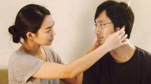 一幅春画引发的婚外情, 暧昧到极致的韩国电影