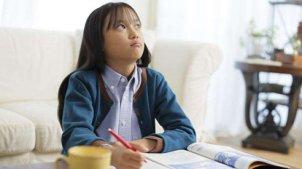 丰言锋语:留学,一个最难的家庭选择题