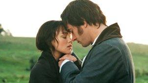 好的爱情是势均力敌,这个英伦爱情故事你真的看懂了吗?