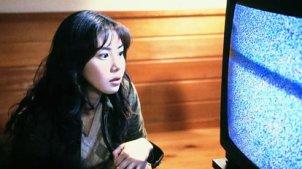 贞子的母亲曾是日本明治时期的超能力者!