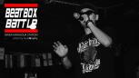 一条记录片全面了解中国的beatboxer!