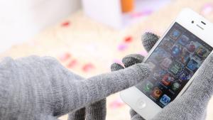 冬天来了,你的手机还好吗?