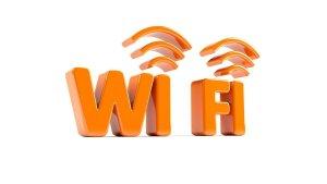 手机 Wi-Fi 你真的懂吗?