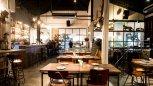 咖啡艺术:世界的咖啡馆