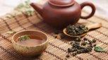 茶 · 生活 · 情致