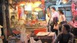 """北京最洋气的菜市场里,竟藏着这样的""""调料西施""""!"""