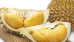 榴莲:做一个低调的水果