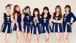T-ara《SEXY LOVE》歌甜人美听到一次立马单曲循环