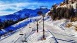 加拿大惠斯勒:滑雪圣地