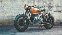 摩托车|速度不止于激情