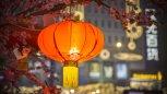 中国人一年的写照,想念不如相见