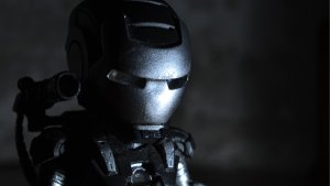 机器人中的忍者:有史以来垂直弹跳能力最好的机器人
