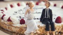 男人在家应该如何机智的跟老婆吵架?