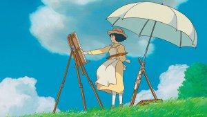 你没发现的宫崎骏电影里的彩蛋