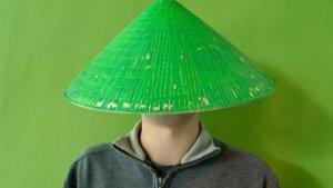 一顶绿帽,为什么和你我都有关联?