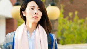 黄磊新电影,带你体验中国式家庭的幽默!