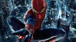 超级英雄强势回归,带你解析蜘蛛侠最新套装