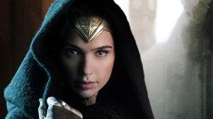 女性英雄时代即将到来