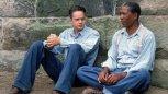 1994年上映,肖申克的救赎,自我救赎和救赎他人