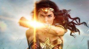 观影前必看!揭秘神奇女侠身世以及武器装备来源!