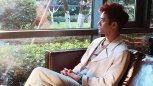 还记得曲筱绡是怎么拿下赵医生的吗?