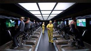 科幻神剧黑镜,你绝对想不到未来科技竟能发展成这样