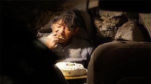 韩国有多丑陋?几分钟看完超现实的剧情片