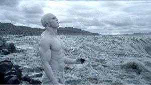 看《异形:契约》前必看电影,揭秘人类起源!