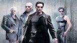 《黑客帝国》史上最强的动作科幻电影之一,无人超越