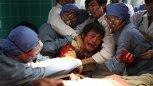 韩国大制作《流感》媲美《尸速列车》 的灾难恐怖片!