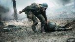 战场不带枪,他赤手空拳救出75名战友!