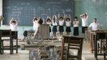 7分钟看懂恐怖片《老师的恩惠》学生复仇的故事
