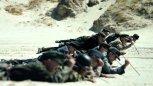 2千名少年被强逼徒手拆除150万颗地雷,太惨烈了!《地雷区》!