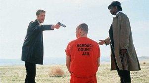 连杀七个人!逻辑十分缜密的犯罪电影!