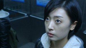 胆小者看的恐怖电影解说:6分钟看完韩国电影《十二夜》!