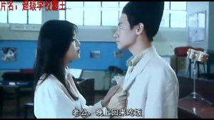 曾是香港电影最强阵容,你看过吗?