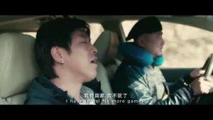 徐峥和黄渤最搞笑片段,不愧是影帝级别