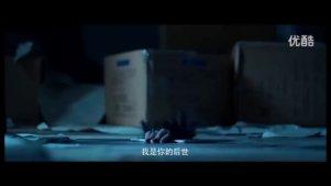 中国最强亡魂与日本最恐怖鬼魂上演撕逼大战