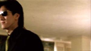 星爷在电影中最壮烈的一次死亡,当年可骗了我不少眼泪!
