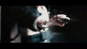 武侠片大师级人物王羽再度出山使用绝技,非常精彩