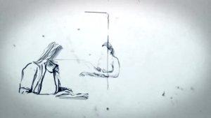 《欢乐颂2》五美同框齐发同样配图的微博欢呼:五美回来了