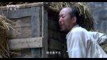 重温潘长江和郭达的经典爆笑片段集锦