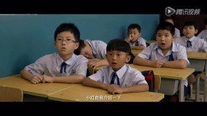 小明这么小就学会大人的套路了,笑哭我了