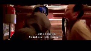 范伟的这个电影片段,让中国电影界模仿了十年!